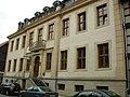 WR Robert Koch Institut.JPG