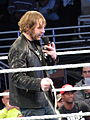 WWE Smackdown IMG 0791 (24003649249).jpg