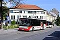W 3101 LO 552 Baden Josefsplatz.jpg