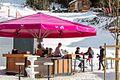W Off Piste bar Verbier - panoramio.jpg