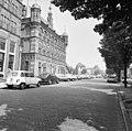 Waag - Deventer - 20053962 - RCE.jpg