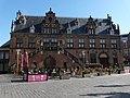 Waaggebouw (Nijmegen) P1060338.JPG