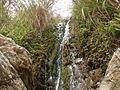 Wadi Hammad in Jordan 5.JPG
