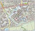 Wageningen-centrum-OpenTopo.jpg
