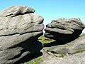 Wain Stones - geograph.org.uk - 179739.jpg