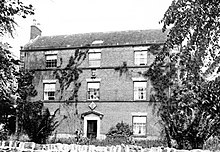 Waingroves Hall.jpg