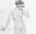 Walcot Nude Study.png