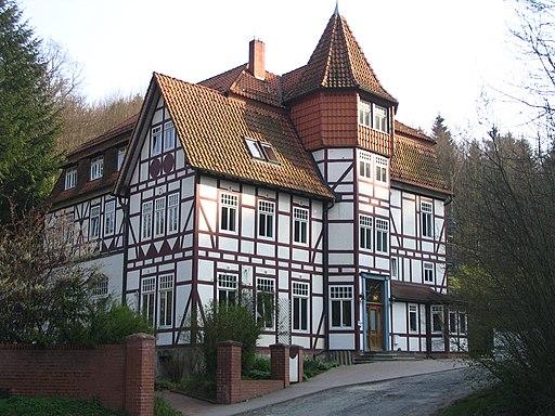 Waldschloesschen.01