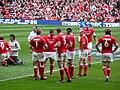 Wales rugby team.jpg
