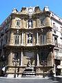 Walk in Palermo's streets (3766128413).jpg