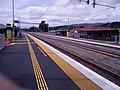 Wallaceville railway station 2021.jpg