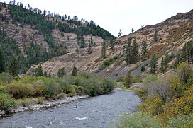 Wallowa Highway scenic corridor.jpg