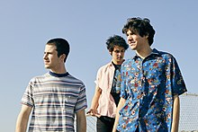 Wallows Approved Press Photo from Warner Music Atlantic.jpg
