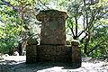 Walsrode - Tietlinger Wacholderhain - Löns-Denkmal 06 ies.jpg