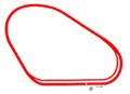 Walt Disney World Speedway map.png