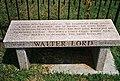 Walter Lord memorial.jpg