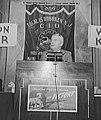 Walter Nash 1942.jpg