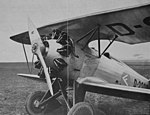 Walter Pollux II A a Fieseler F2 Tiger (1934).jpg