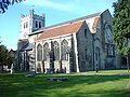 Waltham Abbey -21Oct2007 (2).jpg