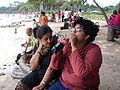 Wandoor Beach Andaman 4160275.JPG