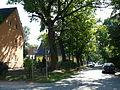 Wannsee Rote-Kreuz-Straße.JPG