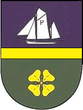Coat of arms of Øen Poel