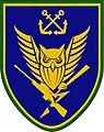 Wappen Aufklärungskompanie.jpg
