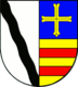 Coat of arms of Bad Schwartau
