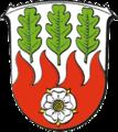 Wappen Breuna.png
