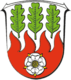 Coat of arms of Breuna