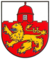 Coat of arms Brome.png