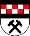 Wappen Bueddenstedt.png