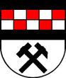 Coat of arms of Büddenstedt
