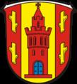 Wappen Burgholzhausen vor der Hoehe.png