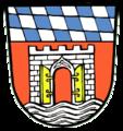 Wappen Deggendorf.png