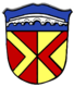 Coat of arms of Deiningen