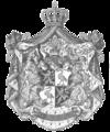 Wappen Deutsches Reich - Fürstentum Reuß ältere Linie.png