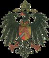 Wappen Deutsches Reich - Reichsland Elsass-Lothringen.png