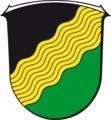 Wappen Donsbach.png