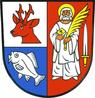 Wappen Dreba.png