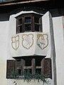 Wappen Drei Bünde Valchava.jpg