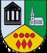 Wappen Forst. (Eifel).png