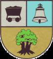 Wappen Freirachdorf.png