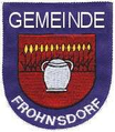 Wappen Frohnsdorf.png