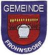 Wappen Frohnsdorf.png