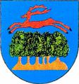 Wappen Gahma (Remptendorf).png