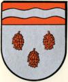 Wappen Gemeinde Frotheim.png
