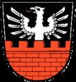 Wappen Gochsheim.png
