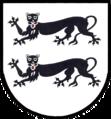 Wappen Grafschaft Hohenlohe.png