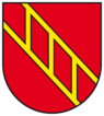 Wappen Gronau (Leine).png